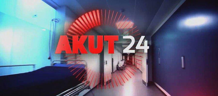 Akut 24